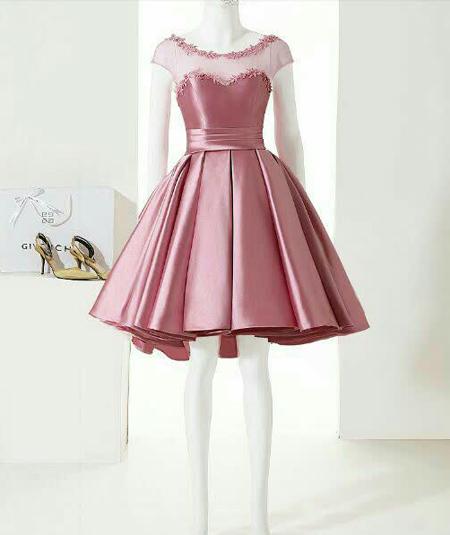مدل لباس شب,مدل لباس مجلسی