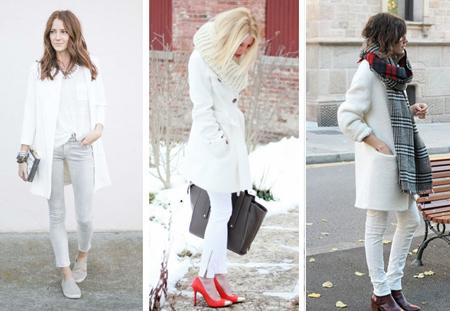 ست های لباس سفید,مدل لباس سفید